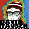David Tausen Tryggvason