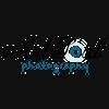 Art Soul Photography