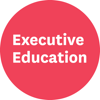 Executive Education NZ