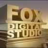 Fox Digital Studio Group