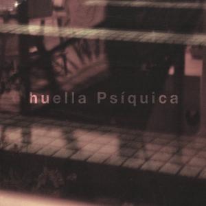 Profile picture for Huella Psíquica