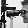 Dr Z Aleksic Eye Centre