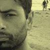 Edenilson Silva