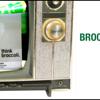 Broccolicity TV
