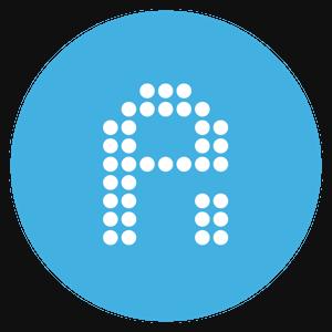 Profile picture for Portal A