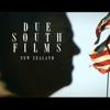 Due South Films