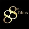 88th Films