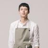 Kim Chung-Jae