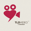 TLD Video