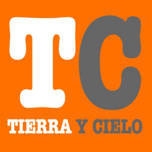 Profile picture for tierraycielo.com