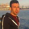 Mehmet Eybek