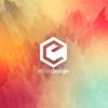 ethikdesign©