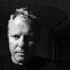 Steve O'Reilly Cinematographer