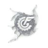 CGF // Visual Effects Facility