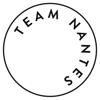 TeamNantes