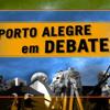 POA em Debate