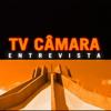 TV Câmara Entrevista