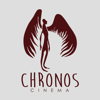 CHRONOS CINEMA