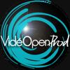 VIDEOPENPROD