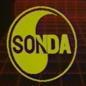 Profile picture for Sonda