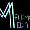 Megamot Media