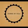 STORIESbyFola