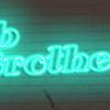 JIBrothers