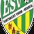 ESV Eintracht Thum-Herold