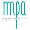 MPA Videography