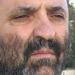 שמעון אוחיון