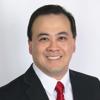 Matthew S. Chan