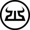 design215