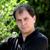 Sergey Breus