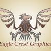 Eagle Crest Films