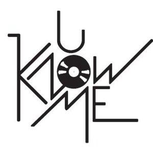 Profile picture for U Know Me Records