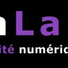 MetaLab Lyon