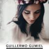 Guillermo Gumiel