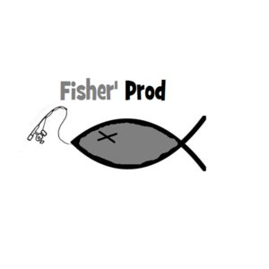 Profile picture for Fisher Prod