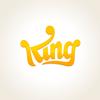 Brand Creative Studio, King