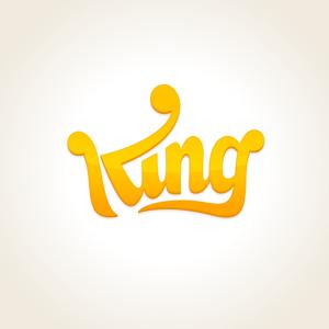 Profile picture for Brand Creative Studio, King