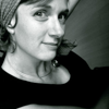 Claire Arrigoni
