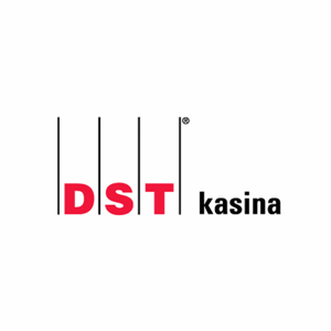 Profile picture for DST kasina