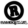 RAMBOFILMS