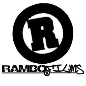 Profile picture for RAMBOFILMS