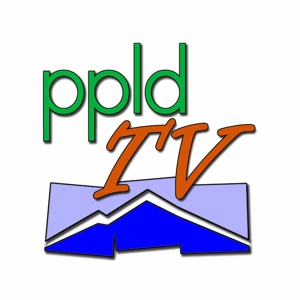 Profile picture for PPLD TV