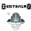 Zenithfilms