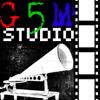 G5M Studio SpA