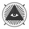 Tatalab