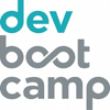 Dev Bootcamp