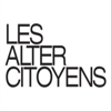 Les Alter Citoyens